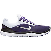 Nike Men's Free Trainer V7 Week Zero TCU Edition Training Shoes