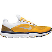 Nike Men's Free Trainer V7 Week Zero WVU Edition Training Shoes