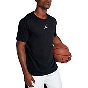 Jordan Men's Dry Futura Basketball T-Shirt