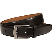 Nike Men's G-Flex Feather Edge Golf Belt