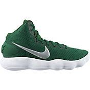 Nike Men's React Hyperdunk 2017 Basketball Shoes