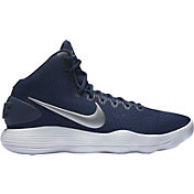 Nike Men's Hyperdunk 2017 Basketball Shoes