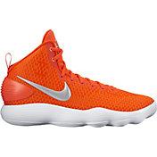 Nike Men's Hyperdunk 2017 Basketball Shoes
