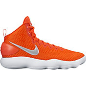 Nike Men's React Hyperdunk 2017 Basketball Shoes