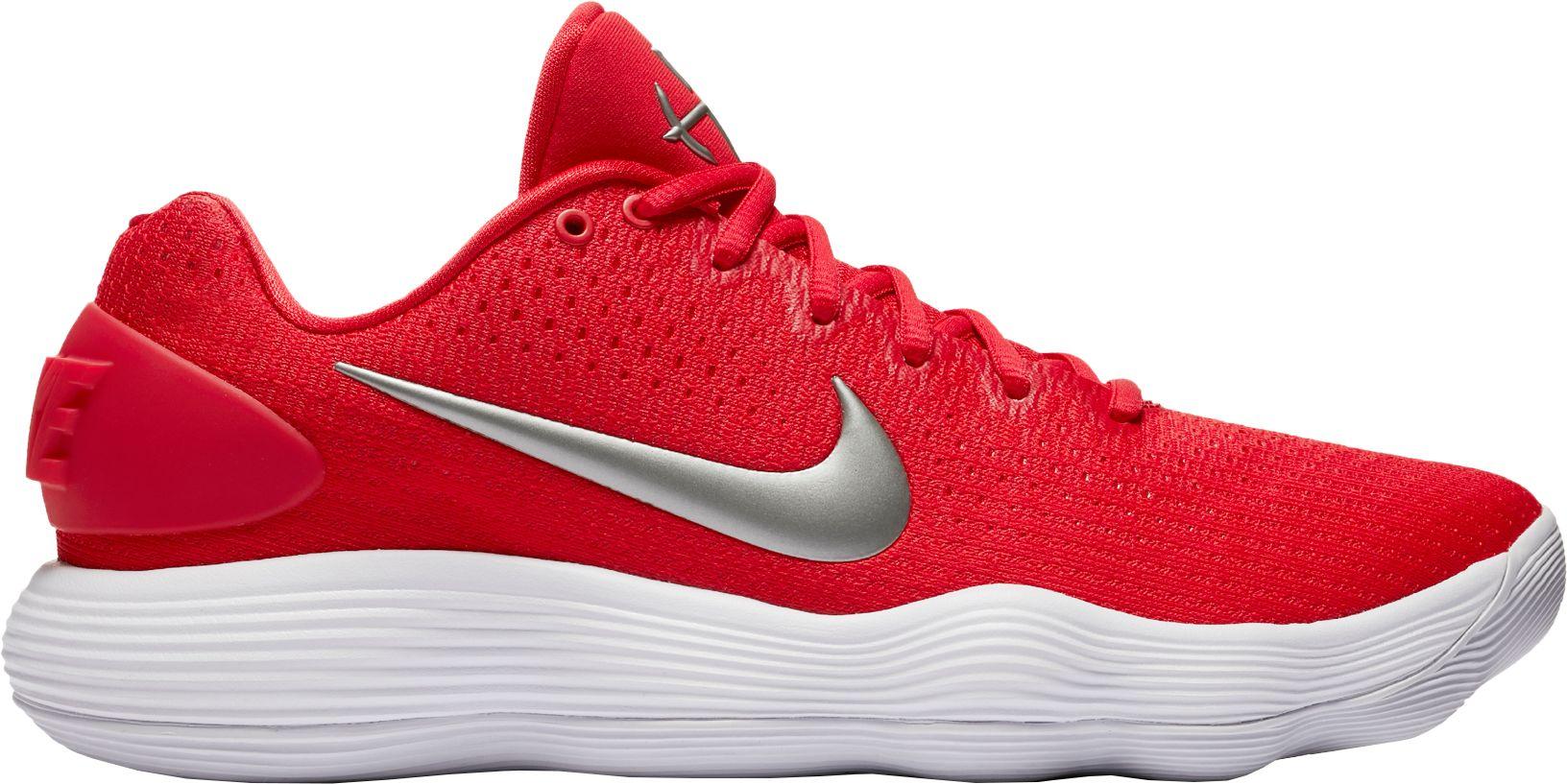 nike basketball shoes hyperdunk 2017. nike basketball shoes hyperdunk 2017