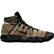 Nike Men's React Hyperdunk 2017 Flyknit Basketball Shoes