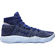 Nike Men's React Hyperdunk 2017 Flyknit Basketball Shoes