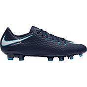 Nike Hypervenom Phelon III FG Soccer Cleats