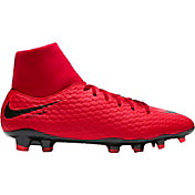 Nike Hypervenom Phelon III Dynamic Fit FG Soccer Cleats