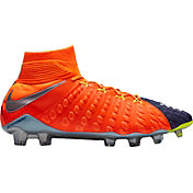 Nike Hypervenom Phantom III Dynamic Fit FG Soccer Cleats