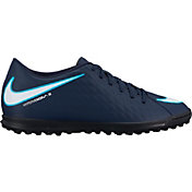 Nike Hypervenom Phelon III TF Soccer Cleats