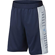 Jordan Men's Air Jordan 11 Reversible Basketball Shorts