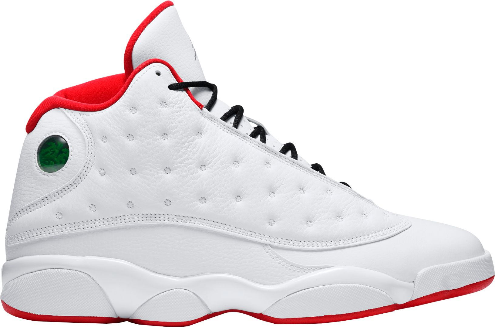 Air Jordan Taille 13 De Conversion Fr