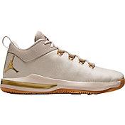 Jordan Men's CP3.X AE Basketball Shoes