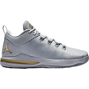 Jordan Men's CP3.X AE Basketball Shoes