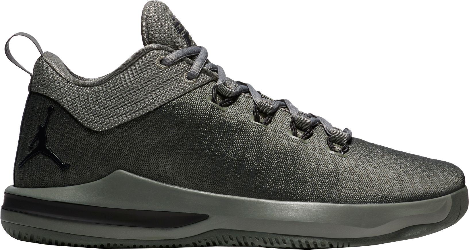 jordan cp3 shoes