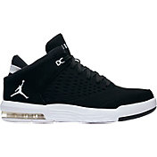 Jordan Men's Jordan Flight Origin 4 Basketball Shoes