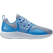 Jordan Men's Jordan Lunar Grind Training Shoes
