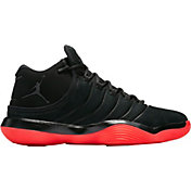 Jordan Men's Super.Fly 2017 Basketball Shoes