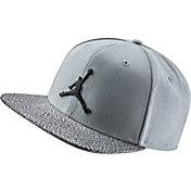 Jordan Men's Elephant Printed Adjustable Hat