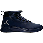 Jordan Men's Ultra Fly 2 TB Basketball Shoes