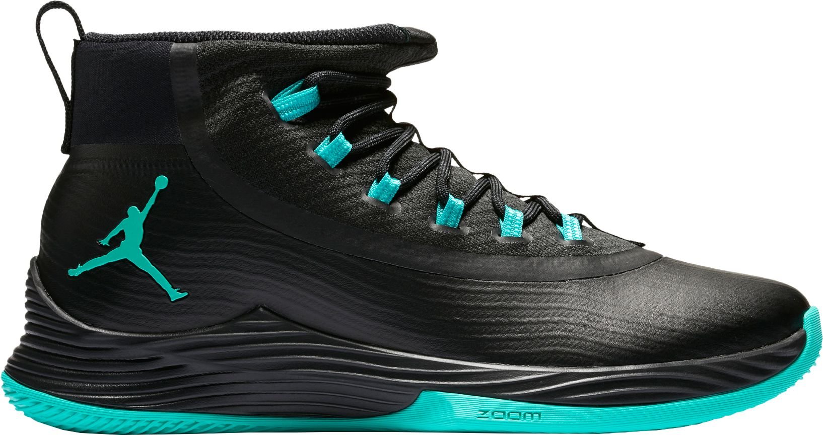 jordan ultra.fly 2 men's basketball shoe