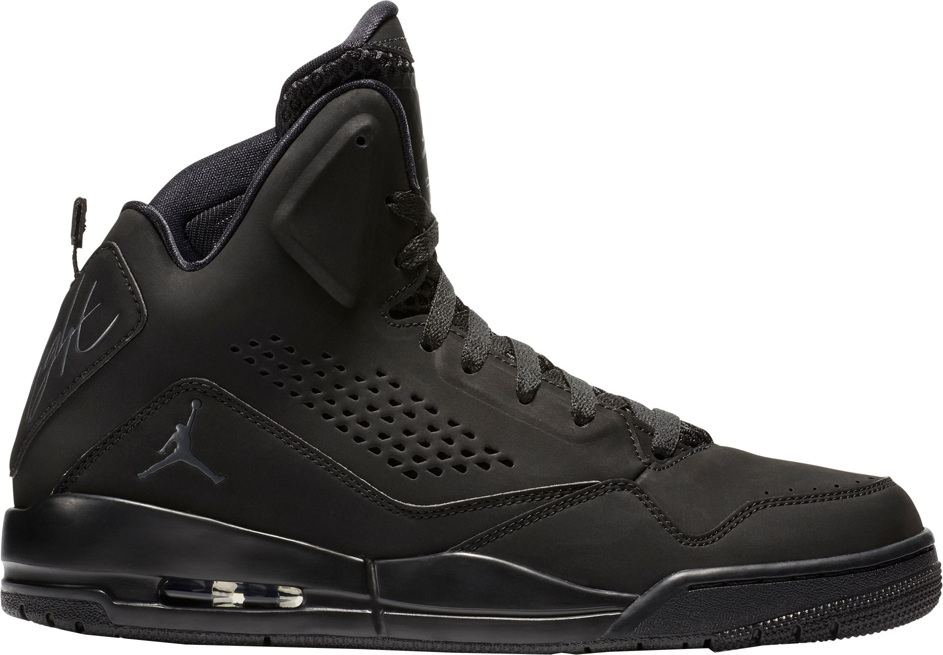 Product Image · Jordan Men's SC-3 Shoes