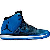 Jordan Men's Air Jordan XXXI Basketball Shoes
