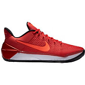Nike Men's Kobe A.D. Basketball Shoes