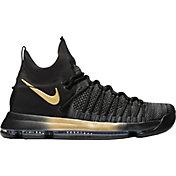 Nike Men's Zoom KD9 Elite Basketball Shoes