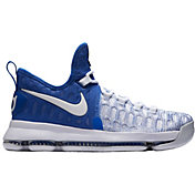 Nike Men's Zoom KD 9 Basketball Shoes