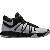 Nike Men's KD Trey 5 V Basketball Shoes