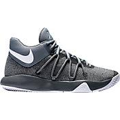 Nike Men's KD Trey 5 V Basketball Shoes