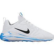 Nike Men's Kaishi 2.0 PRM Shoes