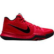 Nike Men's Kyrie 3 Basketball Shoes