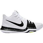 Nike Men's Kyrie 3 TB Basketball Shoes