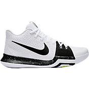 Nike Men's Kyrie 3 TB Basketball Shoes