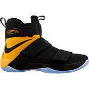 Nike Lebron James Soldier Basketball Shoes