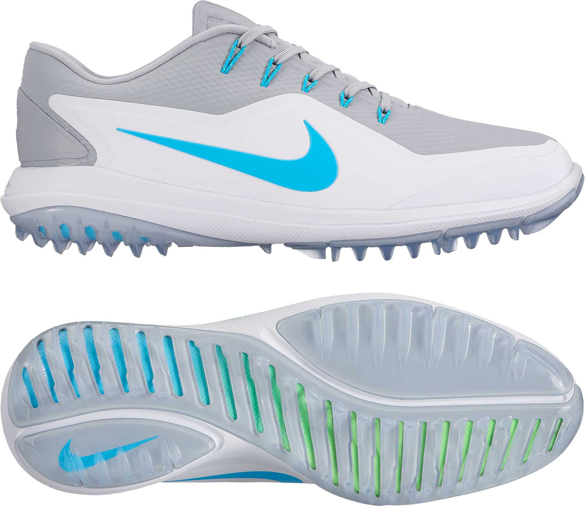 Product Image �� Nike Lunar Control Vapor 2 Golf Shoes