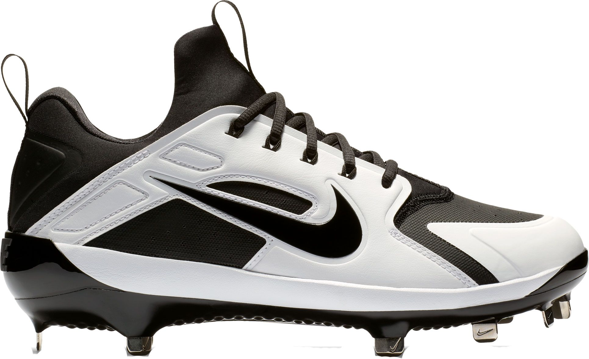 Product Image � Nike Men\u0027s Alpha Huarache Elite Baseball Cleats