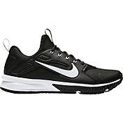 Product Image � Nike Men\u0027s Alpha Huarache Turf Baseball Trainers