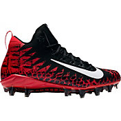 29 result for: Home > gold > football > cleats Sort By: Initial Results Product Rating (High to Low) Alphabetical (A to Z) New Arrivals Price (Low to High) Price (High to Low) Top Sellers Brand Name A-Z.