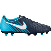 Nike Magista Ola II FG Soccer Cleats
