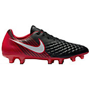 Nike Magista Onda II FG Soccer Cleats