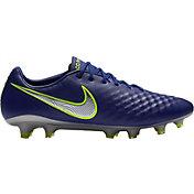 Nike Men's Magista Opus II FG Soccer Cleats