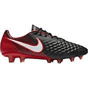 Nike Magista Opus II FG Soccer Cleats