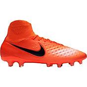 Nike Men's Magista Orden II FG Soccer Cleats