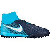 Nike MagistaX Onda II Dynamic Fit Turf Soccer Cleats