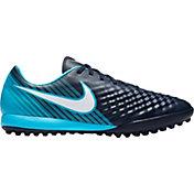 Nike MagistaX Onda II TF Soccer Cleats