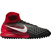 Nike MagistaX Proximo II Dynamic Fit Turf Soccer Cleats